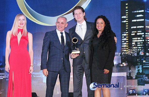 premios_Soles-ingram-6