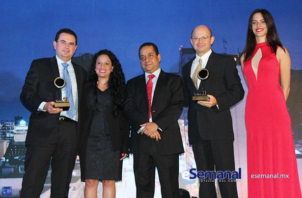 premios_Soles-ingram-7