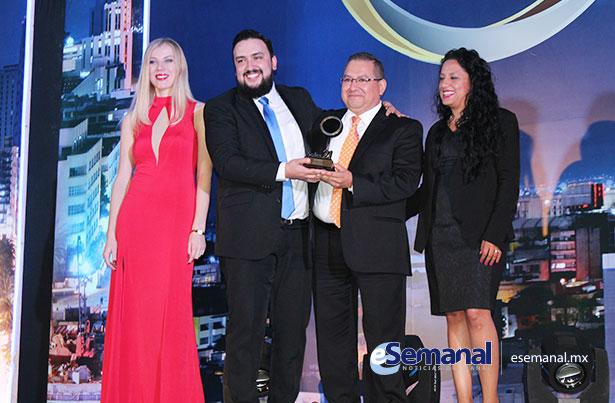 premios_Soles-ingram-8