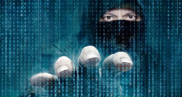 WannaCry: ransomware a nivel global