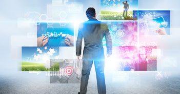 """La empresa informó sobre el lanzamiento de su portal para socios, así como tres nuevos programas con los que busca satisfacer las demandas particulares de un amplio rango de distribuidores de canal a nivel global. """"Nosotros creemos que nuestro portal para socios y los tres programas especializados van a empoderar nuestros canales de distribución para atender mejor a los clientes, incrementar las ventas e impulsar sus respectivos balances finales"""", declaró David Ramsey, director global de alianzas estratégicas y socios de Cogeco Peer 1. """"Escuchamos y trabajamos de cerca con nuestros diferentes socios, en varias industrias alrededor del mundo, para diseñar recursos que creemos ayudarán a impulsar nuevos negocios""""."""