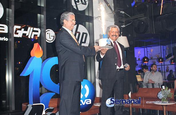 Fotogalería-CVA-18-años-12