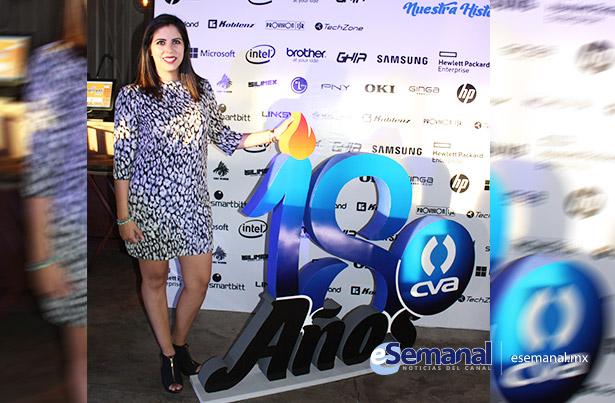 Fotogalería-CVA-18-años-2