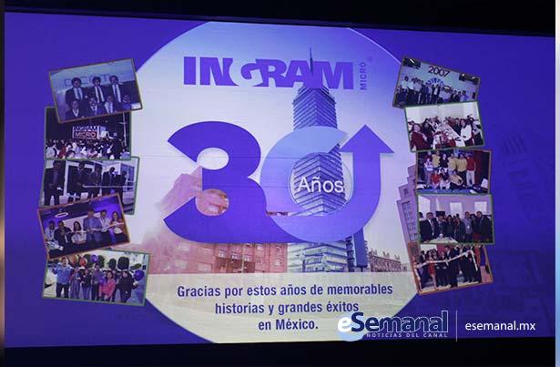 Ingram-Micro-fiesta-17