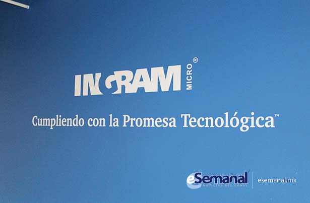 Ingram-Micro_Inaguracion-7