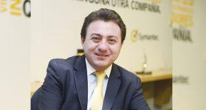 Con el inicio de su año fiscal 2018 la compañía también anunció sus planes para el crecimiento del marketshare en América Latina, principalmente en México, estrategia que incluyó el nombramiento de Juan Ávila, para la posición de gerente de Canales en el país.