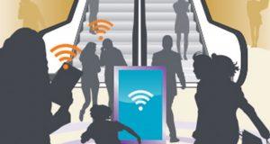 Ruckus ayuda a rentabilizar Wi-Fi con servicios basados en ubicación