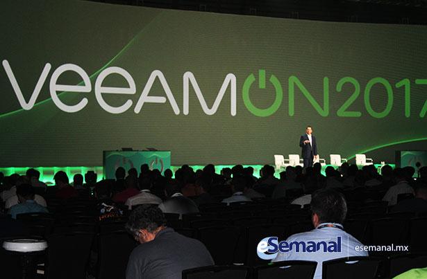 VeeamOn-2017-evento-1