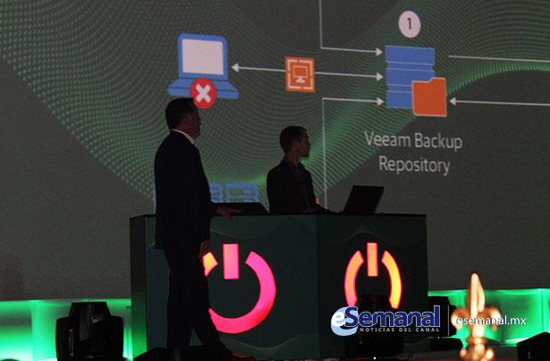 VeeamOn-2017-evento-10