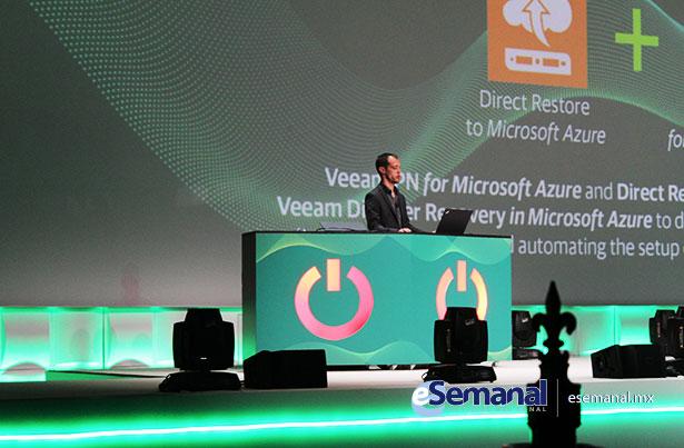 VeeamOn-2017-evento-11