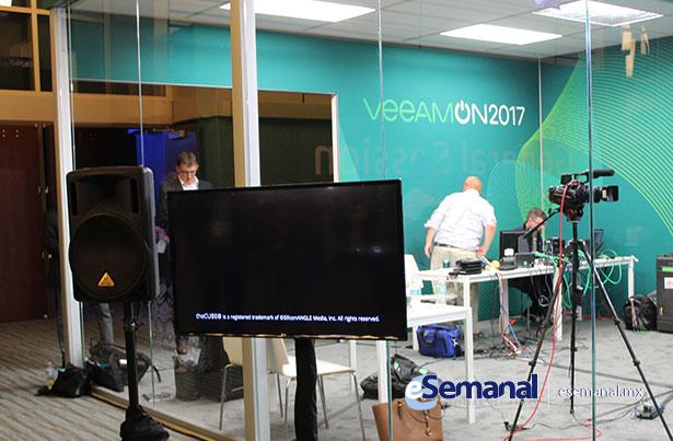 VeeamOn-2017-evento-18