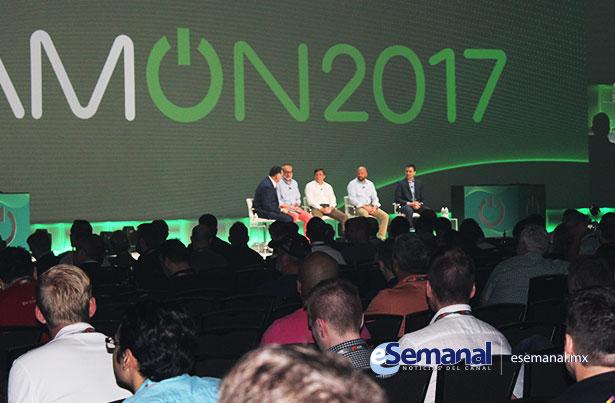 VeeamOn-2017-evento-2