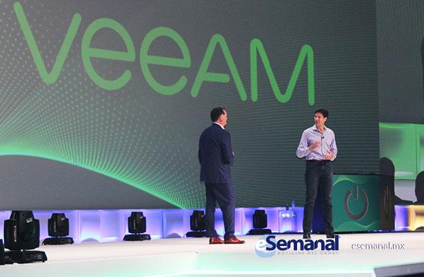 VeeamOn-2017-evento-6