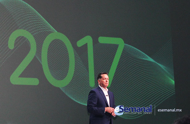 VeeamOn-2017-evento-7