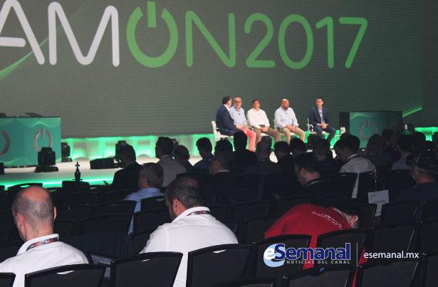 VeeamOn-2017-evento