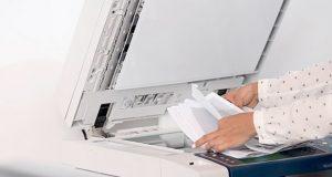Por Armando Rodríguez, director ejecutivo de Marketing de Xerox Mexicana: La idea de que la impresión o centros de producción de impresión están destinadas a cerrar, o que es el fin del uso del papel, sencillamente está equivocada. Con la naciente ola tecnológica de nuestros tiempos, se ha calificado al sector de la impresión como un área donde la innovación tiene capacidad limitada. Sin embargo, el crecimiento de la industria es acelerado gracias a la adaptación de nuevas innovadoras tecnologías en el mercado.
