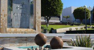 Ensenada, Baja California, será sede del XVII Congreso CTI FIMPES 2017, que reunirá a un centenar de expertos de todo el país en tecnologías de la información universitaria del 5 al 8 de junio próximos.