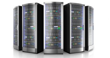 """Mediante un comunicado, la compañía informó que su red de centros de datos refrendó los certificados otorgados por la International Computer Room Experts Association (ICREA). Las placas correspondientes le fueron entregadas en el en el marco de la """"Expo DataCenter"""", celebrada en la Ciudad de México."""