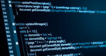 Mediante un comunicado, el fabricante anunció el plan de capacitar a 100.000 desarrolladores a lo largo del presente año a través del Instituto de Aprendizaje Profundo, lo que representa un incremento de diez veces con respecto al 2016.