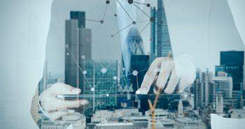 Más opciones de colaboración, combinando los beneficios de la comunicación basada en la nube y experiencias de video, es la oferta de ambas compañías a través de la herramienta Zoom Connector para Polycom.