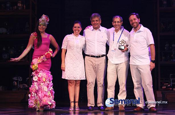 premios-compusoluciones-11