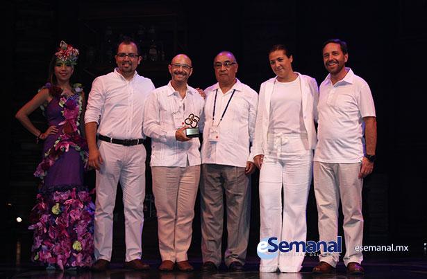 premios-compusoluciones-12
