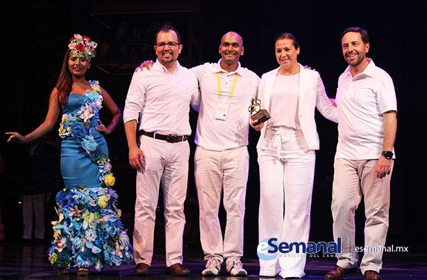 premios-compusoluciones-13
