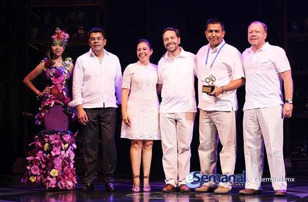 premios-compusoluciones-15