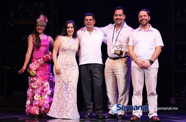premios-compusoluciones-17