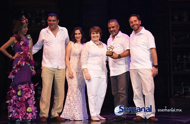 premios-compusoluciones-18