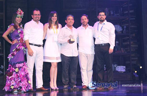 premios-compusoluciones-2
