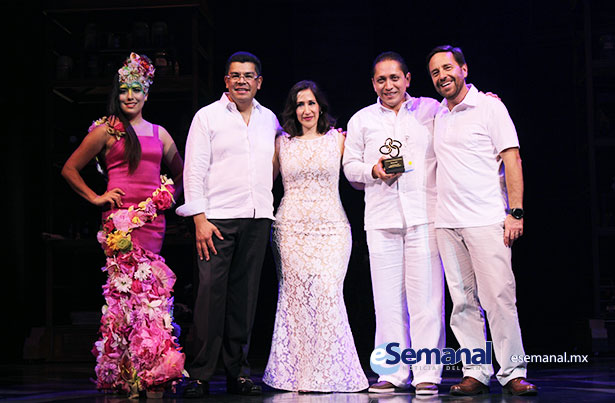 premios-compusoluciones-20