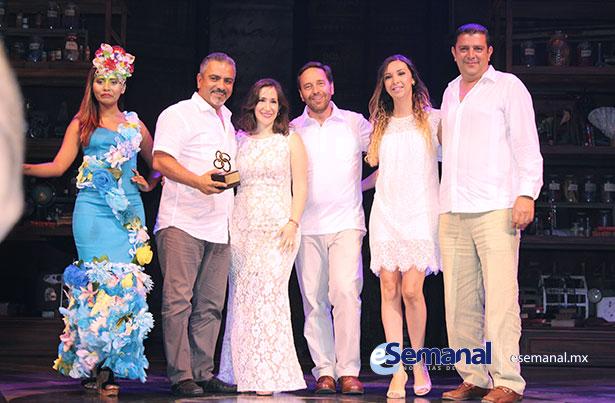 premios-compusoluciones-21