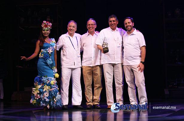 premios-compusoluciones-22