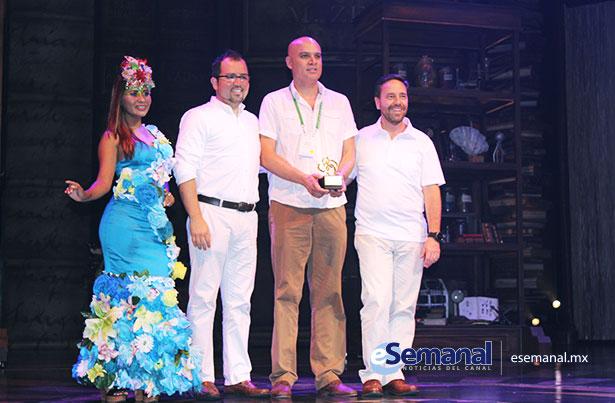 premios-compusoluciones-3