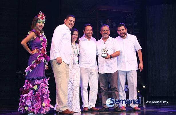 premios-compusoluciones-4