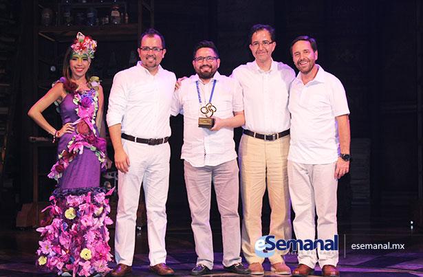 premios-compusoluciones-6