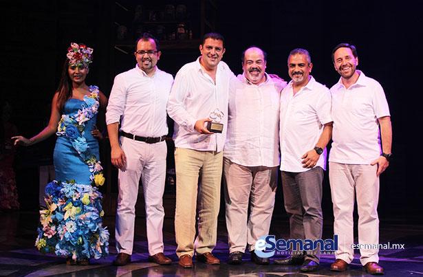 premios-compusoluciones-7