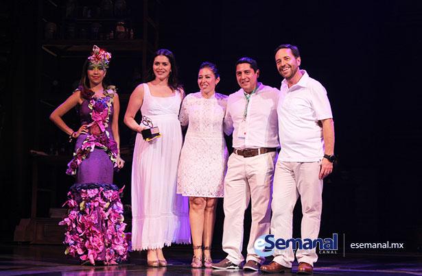 premios-compusoluciones-8