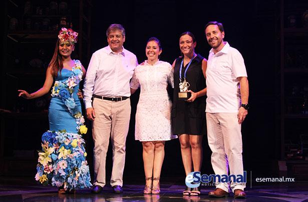 premios-compusoluciones-9