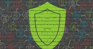 Una nueva generación de la plataforma Email Security y capacidades del sistema operativo de la marca, fueron presentadas para prevenir amenazas avanzadas, ataques de día cero y ransomware. Al respecto indicó que Email Security 9.0 ahora se integra con el servicio Capture Advanced Threat Protection (ATP) para entregar un sandbox multi-motor basado en la nube que no solo inspecciona tráfico de correo en busca de códigos sospechosos, sino bloquea archivos maliciosos que entran a la red hasta que se pueda determinar su verdadera intensión. Asimismo dio a conocer una versión preliminar de su sistema operativo SonicOS 6.2.7 con mejoras en la prevención de brechas de seguridad, API (Application Program Interface) de amenazas, mayor escalabilidad y conectividad, así como mayor facilidad de gestión.