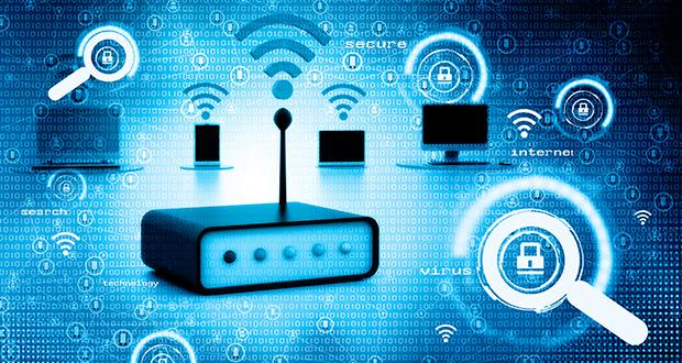 Mediante un comunicado, el proveedor de soluciones de seguridad informática anunció que el próximo 4 de mayo dará inicio el primero de una serie de webinars sin costo, a los cuales los canales pueden tener acceso al registrarse a través de la página web del mayorista HD México.