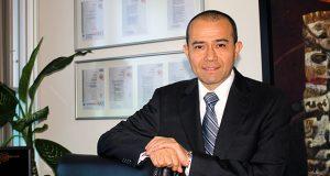 Mediante un comunicado, la empresa informó sobre la designación de Vicente Magaña como presidente y director general para su filial en México, quien será responsable de dar continuidad a la estrategia de negocio al asumir el cargo el 1 de julio del presente.