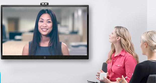 El mayorista informó sobre el lanzamiento de una estrategia de promoción con el fin de ofrecer soluciones de voz y video. Se trata de Power Promotion Polycom (PPP) que llega al mercado presentando sus familias SoundStation, VVX Series, CX Series y Realpresence, una gama de productos para implementar videocolaboración a la medida de cualquier negocio.
