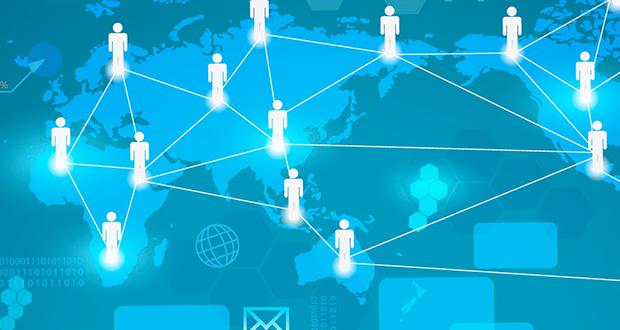 El futuro de las redes ópticas definidas por software