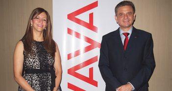 Avaya Evolution se reinventa con el nuevo nombre de Avaya Engage y con diferentes actividades.