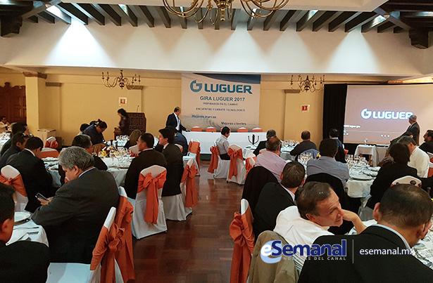 Fotogalería-Luguer-1
