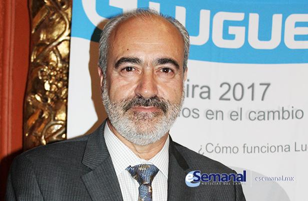 Fotogalería-Luguer-12