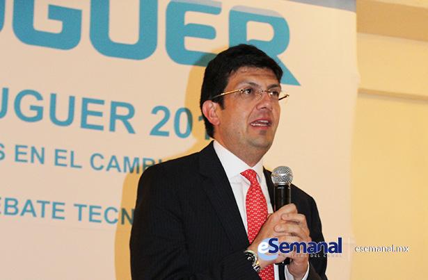 Fotogalería-Luguer-18