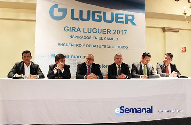 Fotogalería-Luguer-19